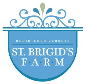SBF_Logo01
